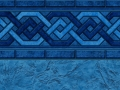 Celtic_Tile_Cracked_Ice