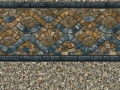 Savannah_Tile_Sandstone