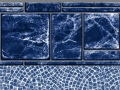 SkyLine_Tile_Cobblestone