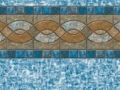 Stone_Wave_Tile_Lake