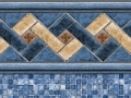 Summit_Tile_Venetian