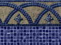 Tivoli_Tile_Plaza