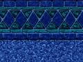 Blue_Lancashire_Tile_Blue_Laguna