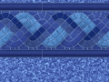 Blue_Raleigh_Tile_Blue Laguna