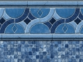 Cathedral_Tile_Venetian