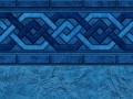 Celtic_Tile_Cracked_Ice